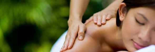 MassageTherapy_Main.jpeg