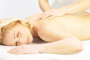 woman_massage.jpg