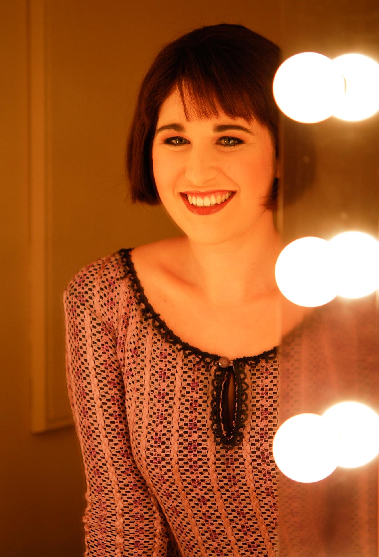 Nicole Car - La Boheme.jpg