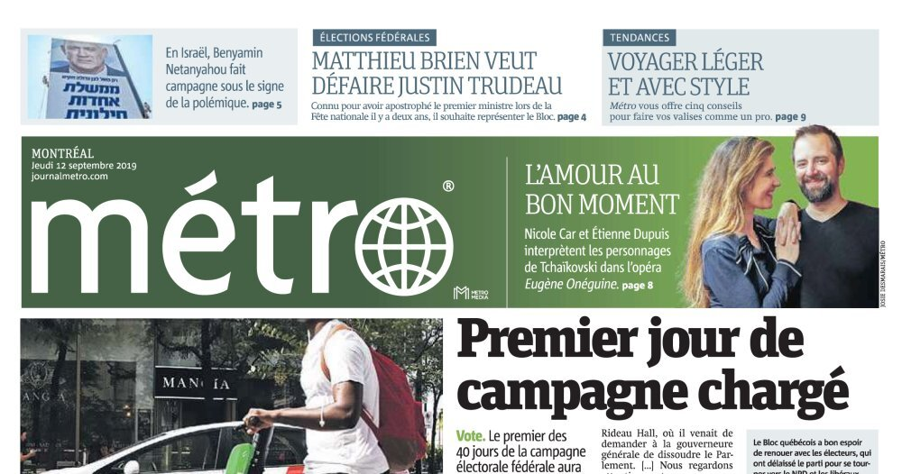 Journal Métro - 12 septembre (1c2.jpg