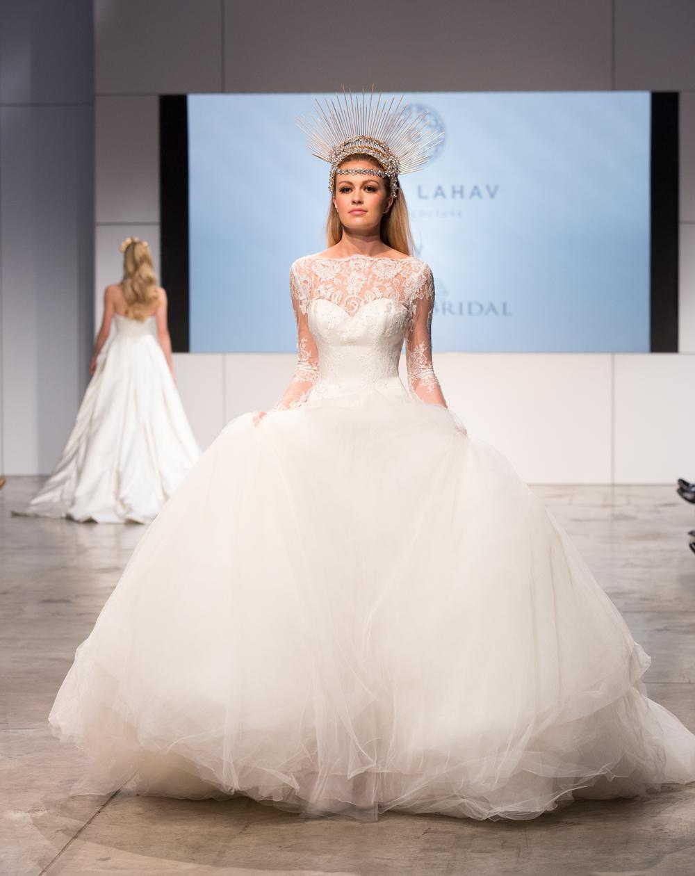 bridal fashion week.jpg