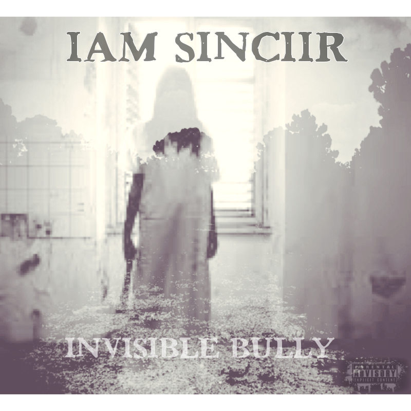 Invisible Bully Cover Art.jpg