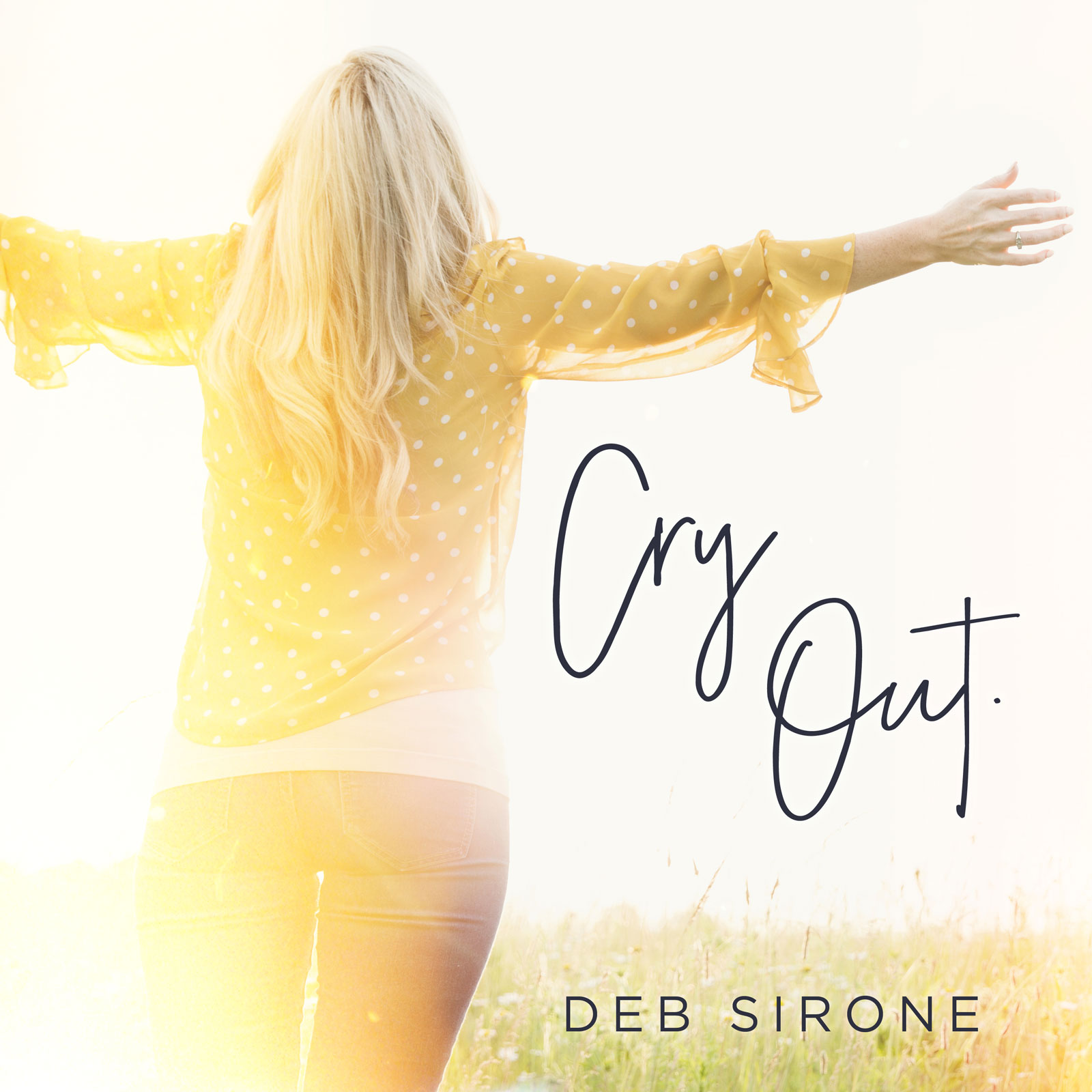 Deb-Sirone-Cry-Out-Single.jpg