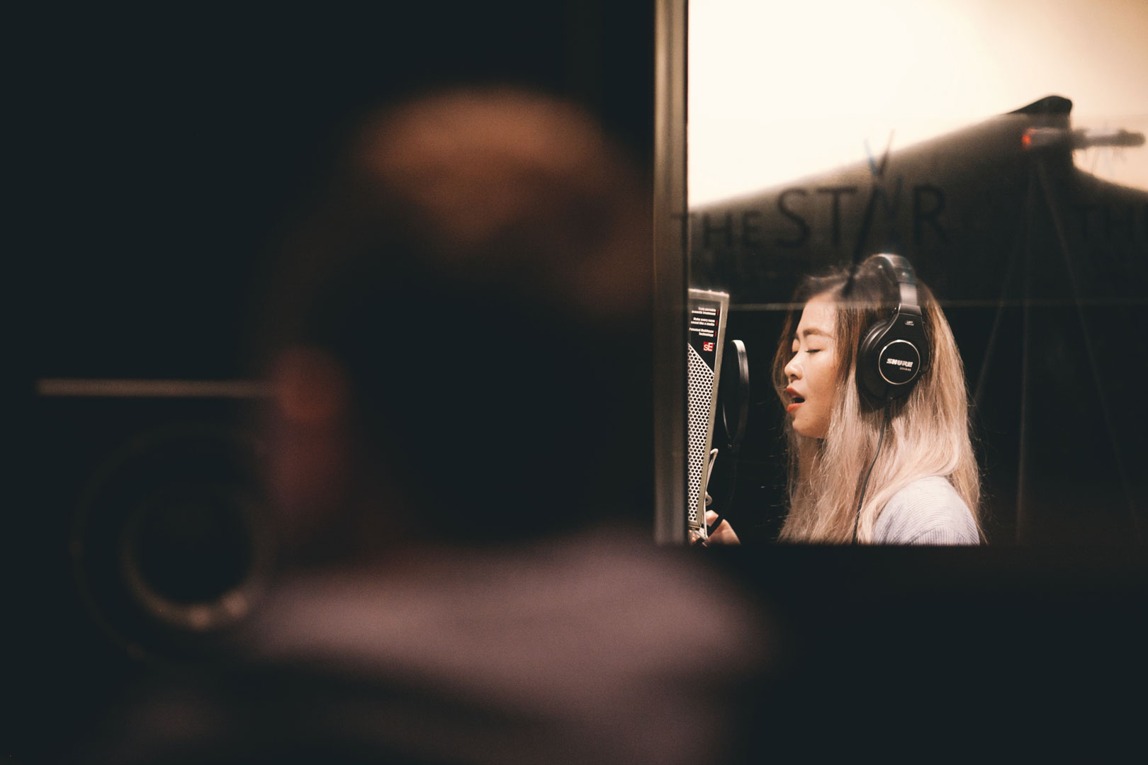 esther-lo-singing-luke-munns-recording.jpg