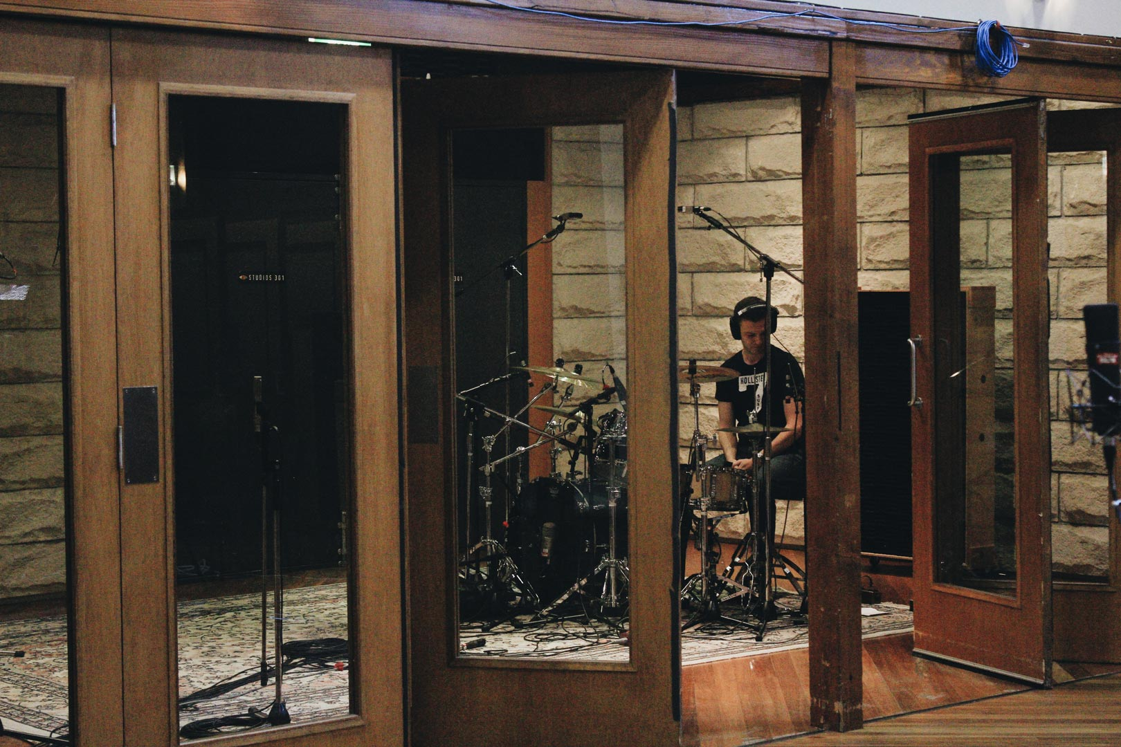 recording-drums-luke-munns.jpg