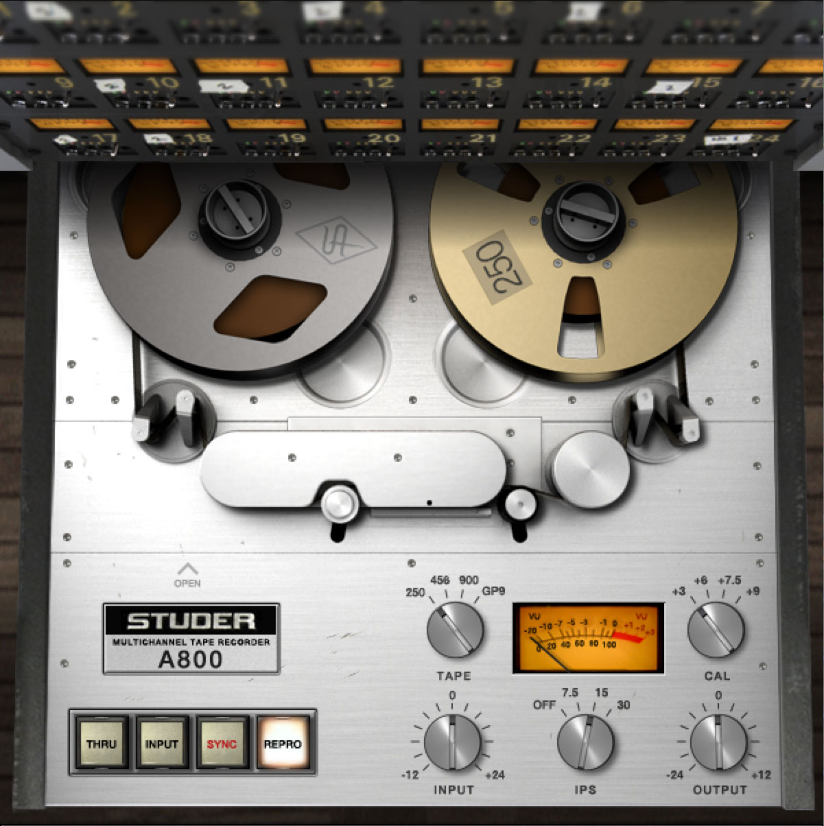 UAD-Studer-A800-Reel-To-Reel-Tape-Machine.jpg