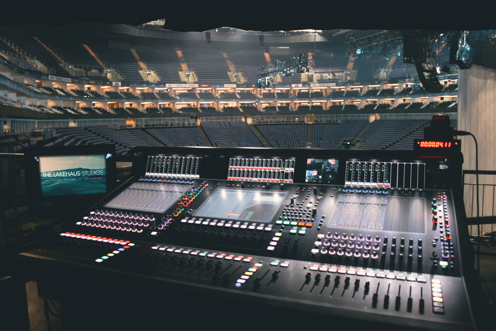 the-lakehaus-studios-live-recording-digico-2.jpg