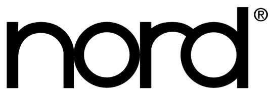 Nord-symbol.jpg