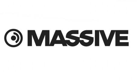 NI-Massive-Logo-454x270.jpg