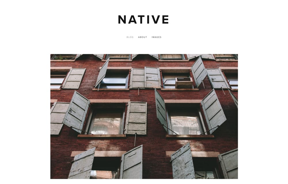 native-demo-squarespace-com--1689x1080-1000w.jpg