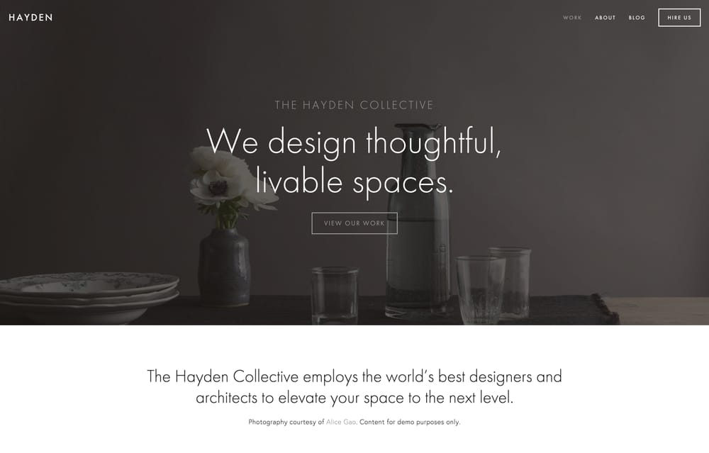 hayden-demo-squarespace-com--1689x1080-1000w.jpg