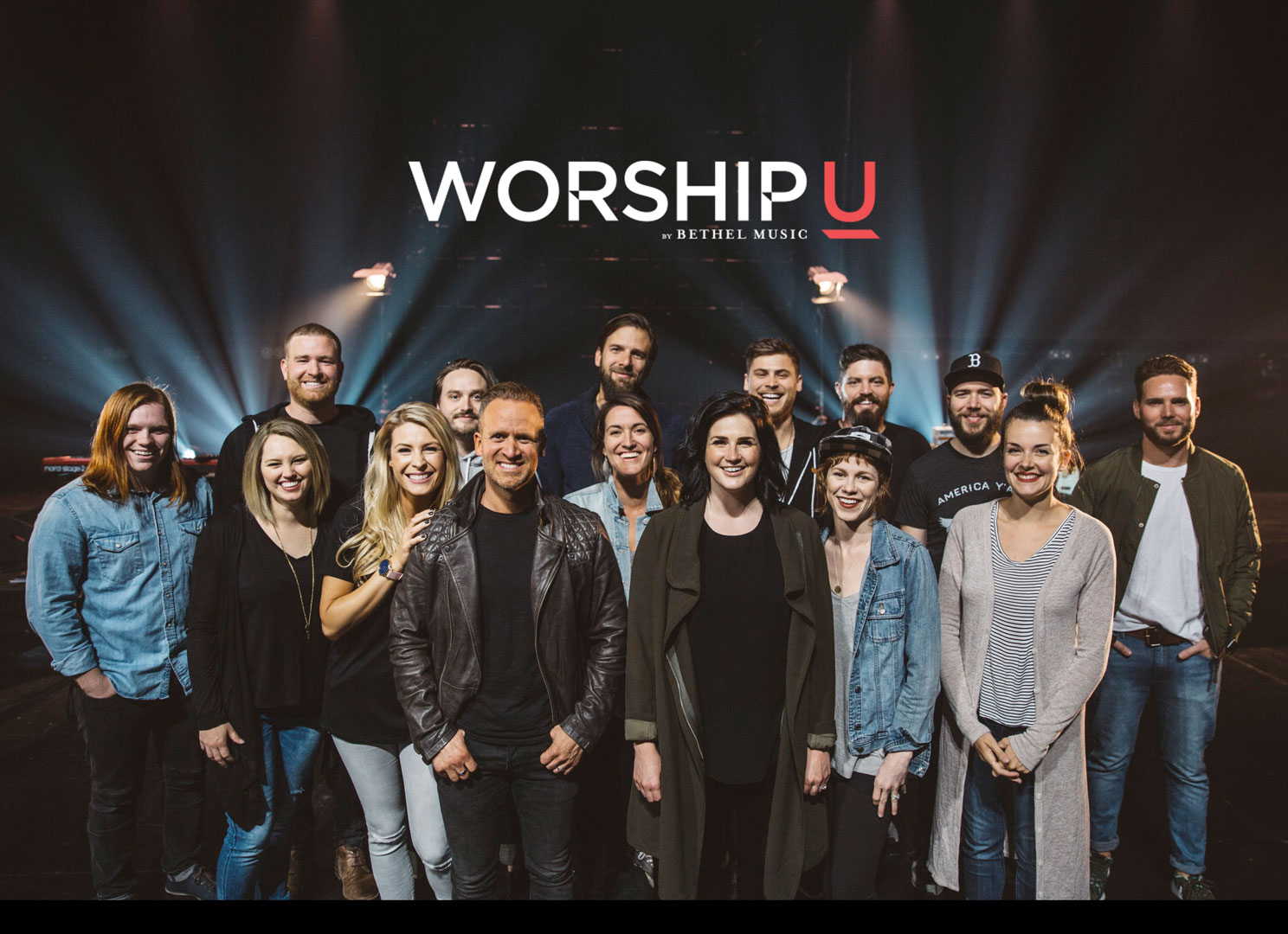 bethel-music-worshipu.jpg