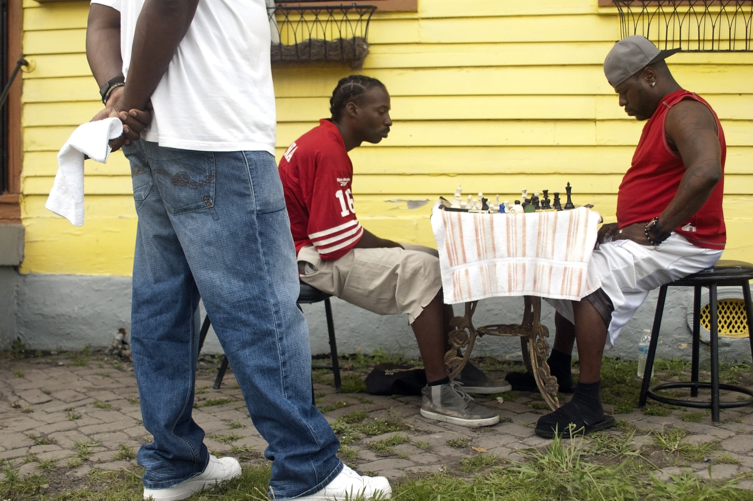 6-23-13 Chess in the 7th Ward  0033 copy.JPG