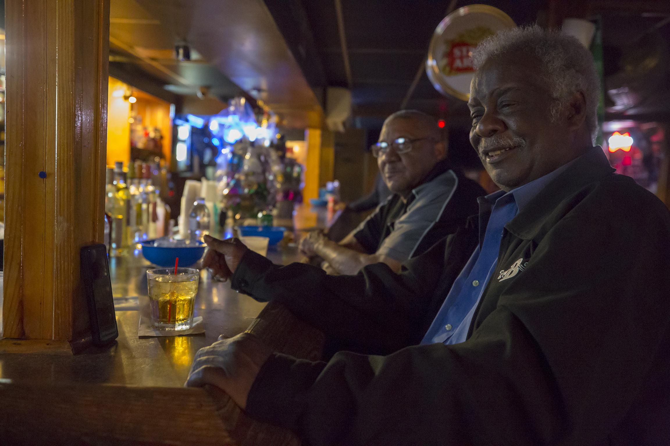 2-1-2018 Photos from the Black Bars in NOLA026.jpg
