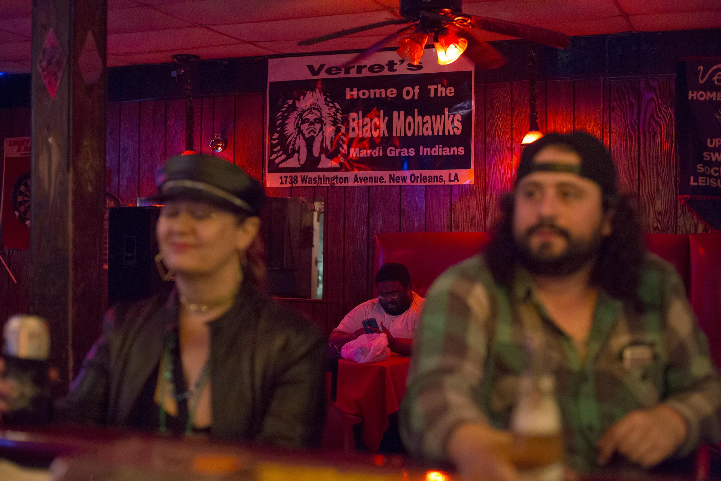 1-27-2018 The Vanishing Black Lounge 107.jpg