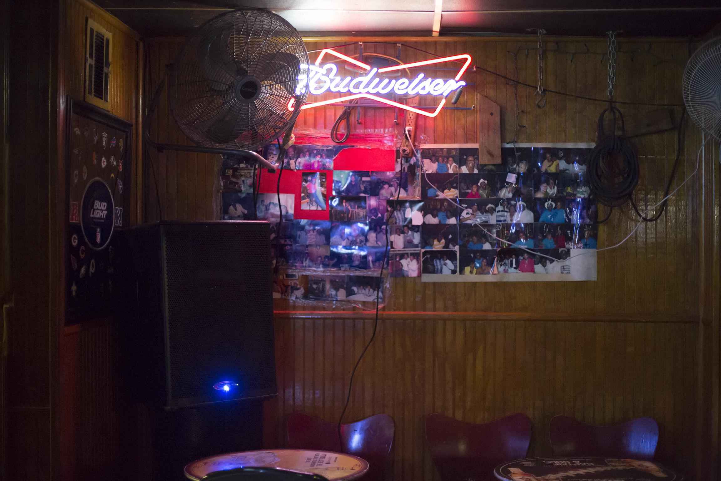 1-27-2018 The Vanishing Black Lounge 300.jpg