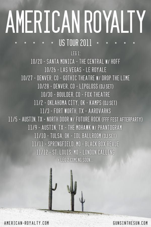 American_Royalty-2011_US_Tour-leg1.jpg