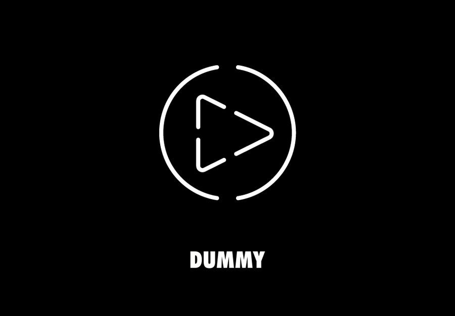 dummy_logo.jpg