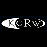 kcrw_logo.jpg