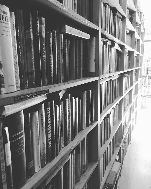 Just leave me in the bookstore. #happyplace