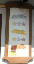 pizzeria-oro-argento.jpg