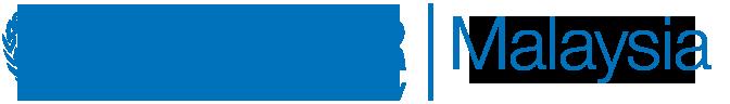 unhcr-logo-MY.png