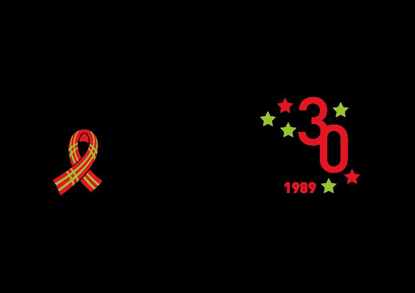30th-Logo.png