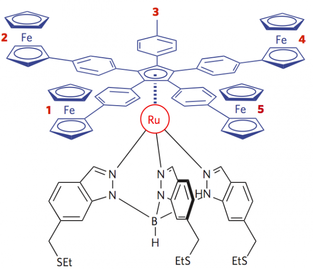 Nanotech single atom motor.png