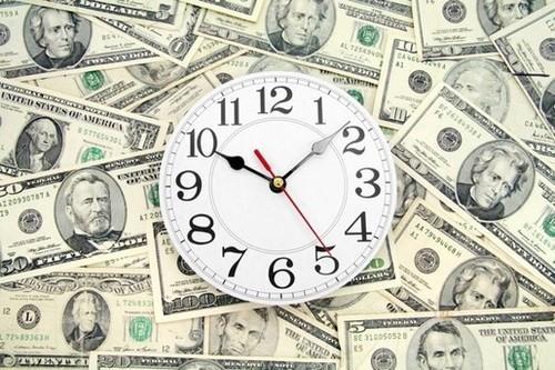 Money clock.jpg