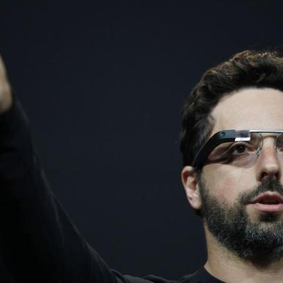 Google glass #1.jpg