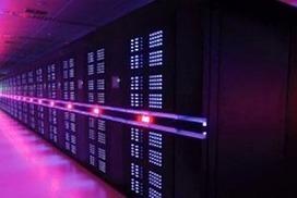 China supercomputer.jpg
