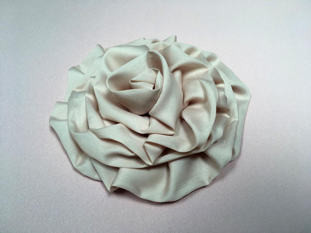 Wall flower Ted Baker