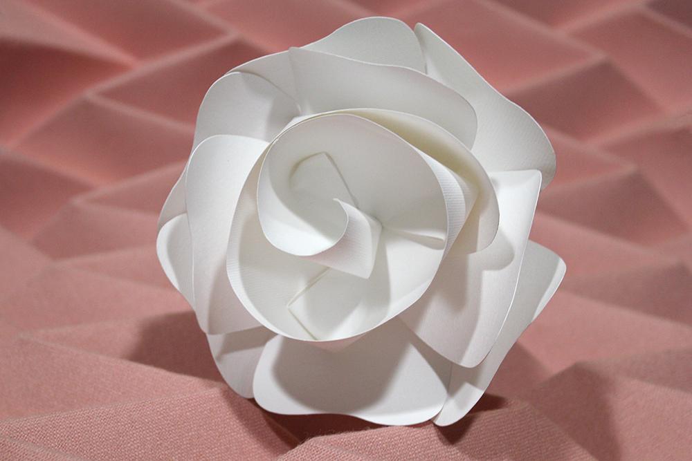 paper-flowers-michael-kors