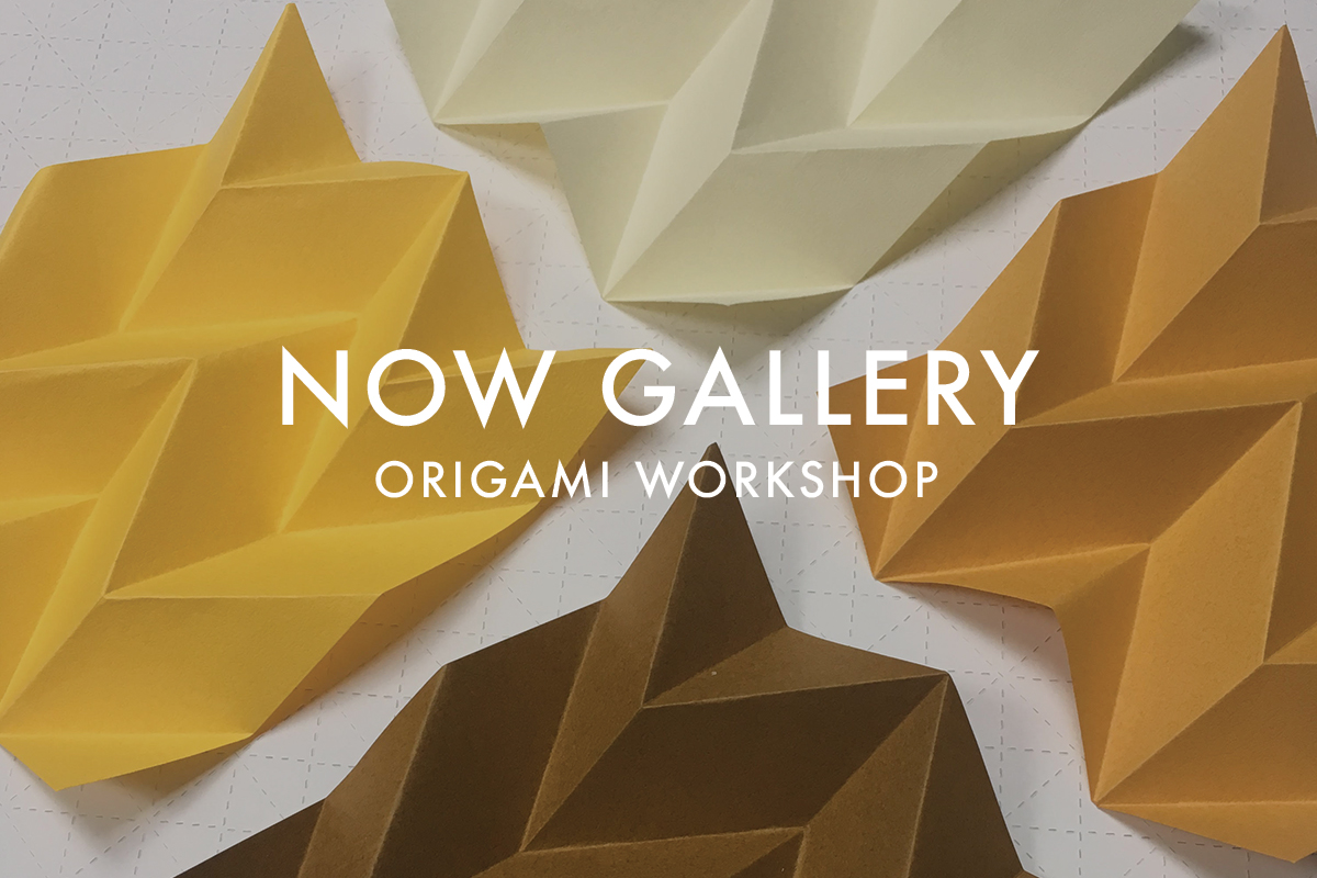 ORIGAMI-WORKSHOP-NOW-GALLERY-2.jpg