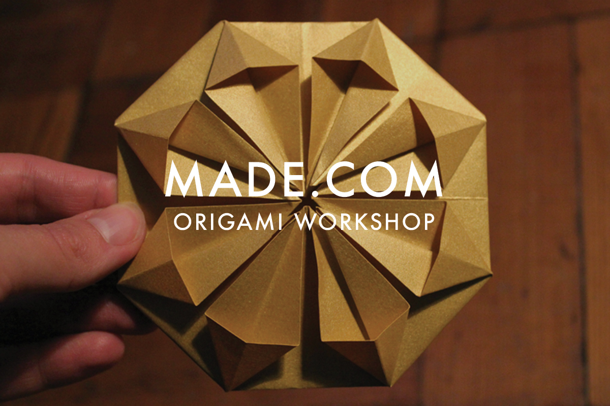 ORIGAMI-WORKSHOP-MADE.COM