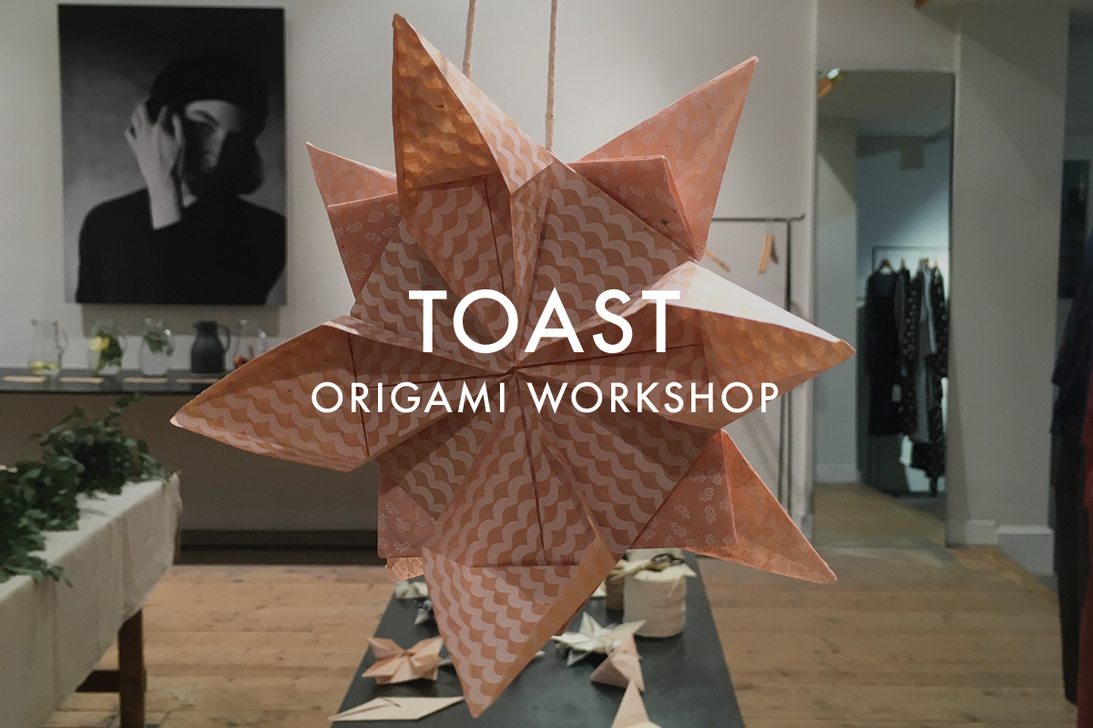 ORIGAMI-WORKSHOP-TOAST-LONDON