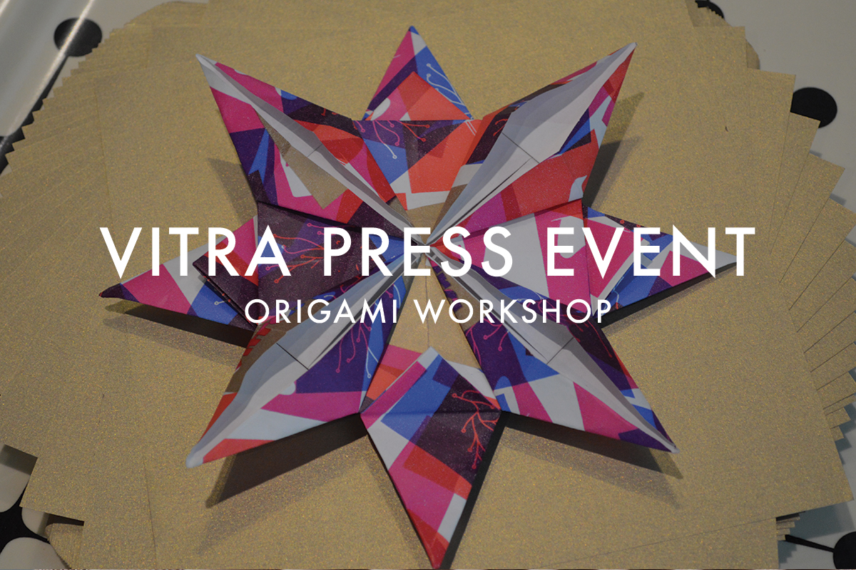 ORIGAMI-WORKSHOP-VITRA-PRESS-EVENT