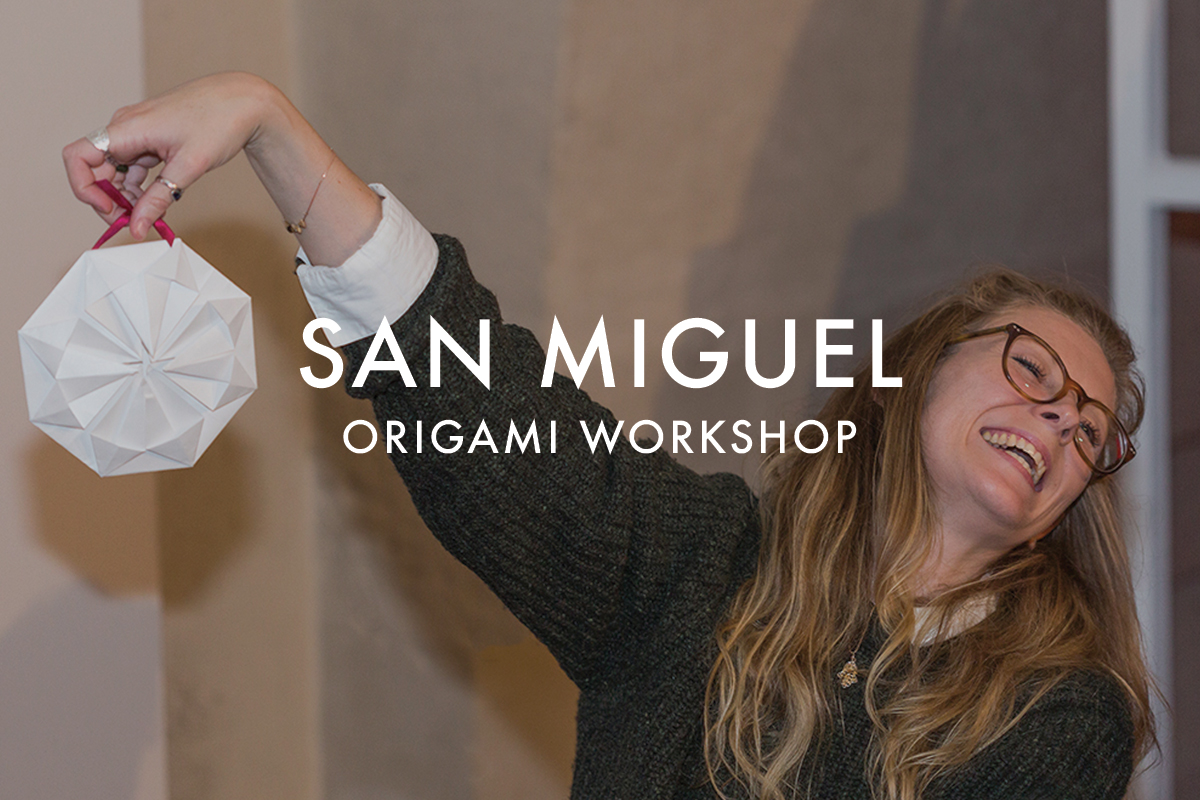 ORIGAMI-WORKSHOP-SAN-MIGUEL