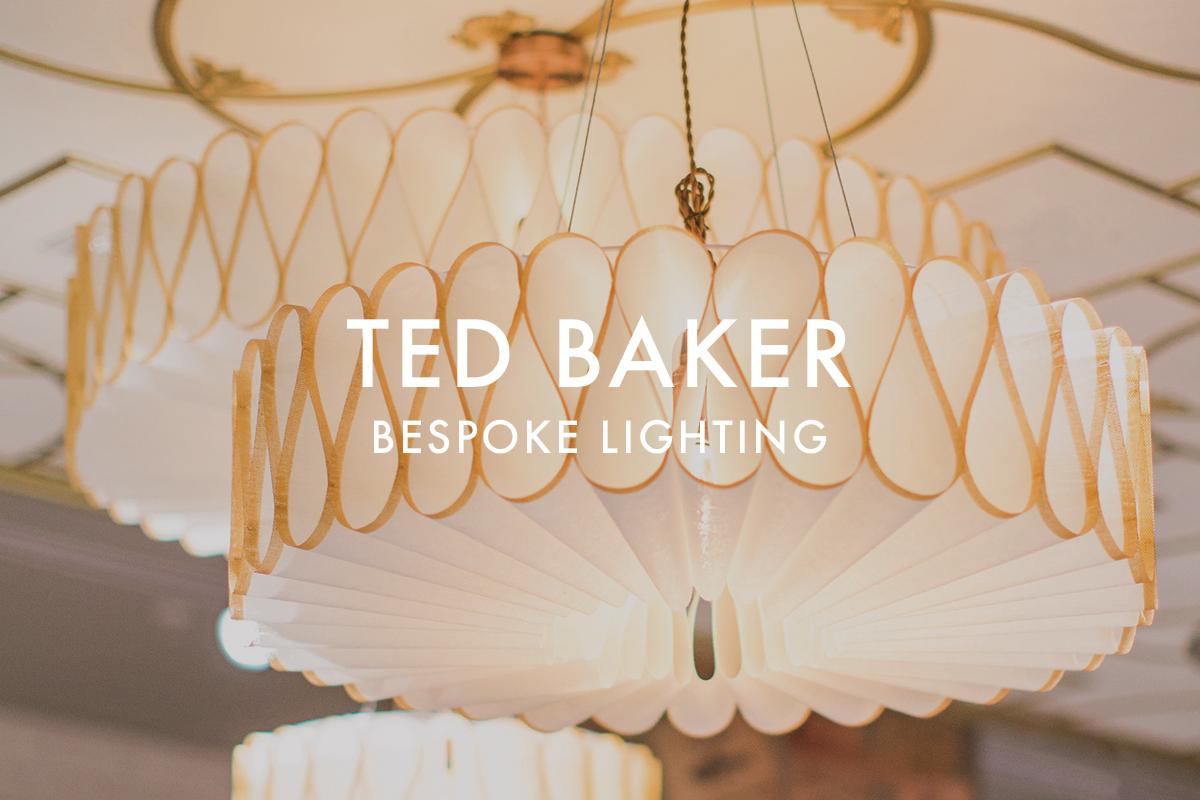 Bespoke-Lighting-LONDON-Ted-Baker