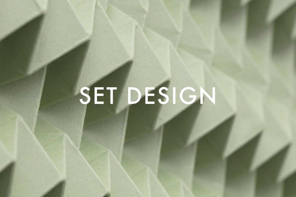SET-DESIGN-LONDON