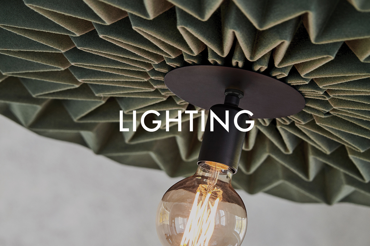 ORIGAMI-LIGHTING-LONDON