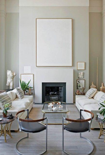 lex de gooijer.com livingrooms inspiration 002.jpg