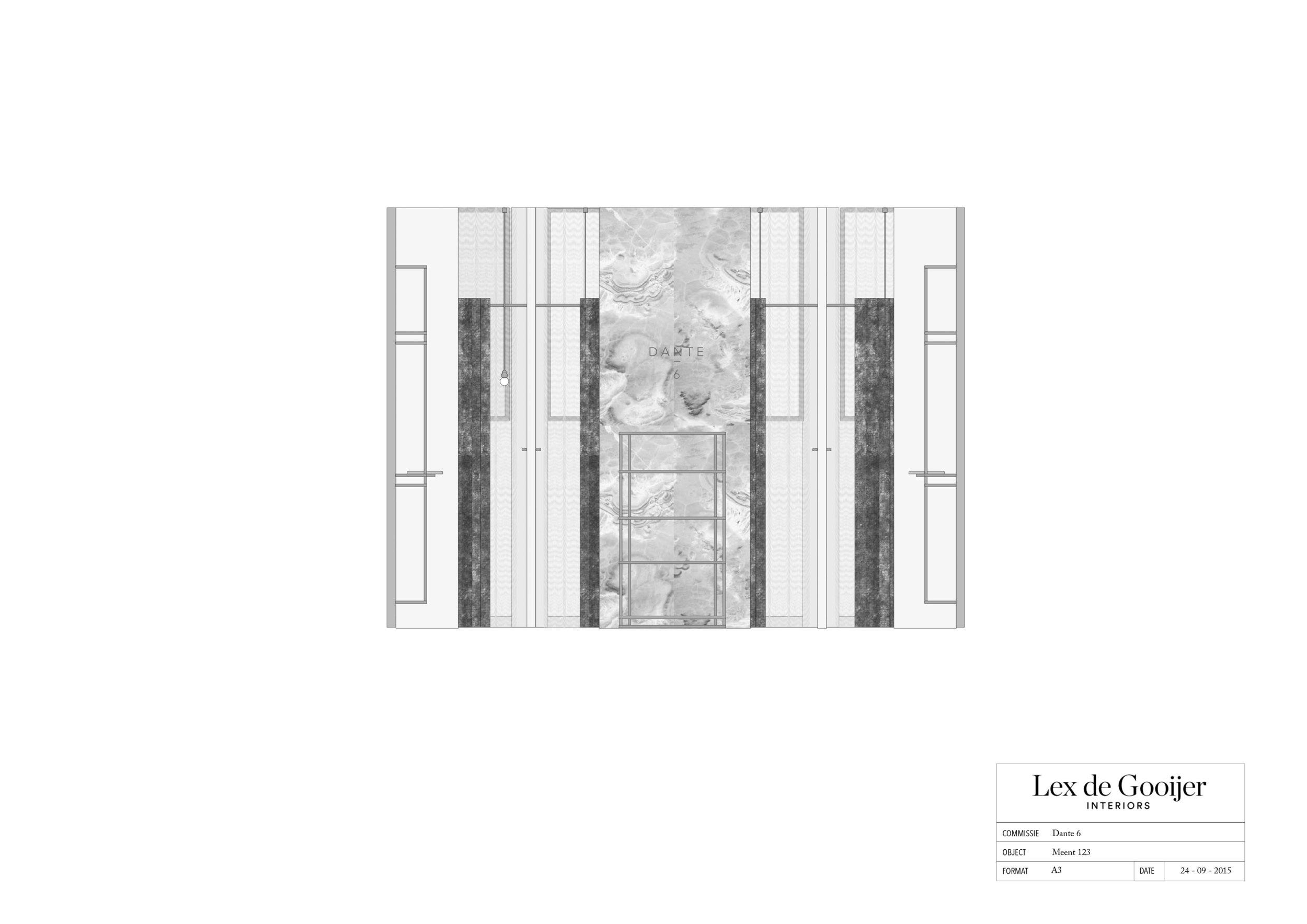 003 DANTE6  lex de Gooijer Interiors meent-123.jpg