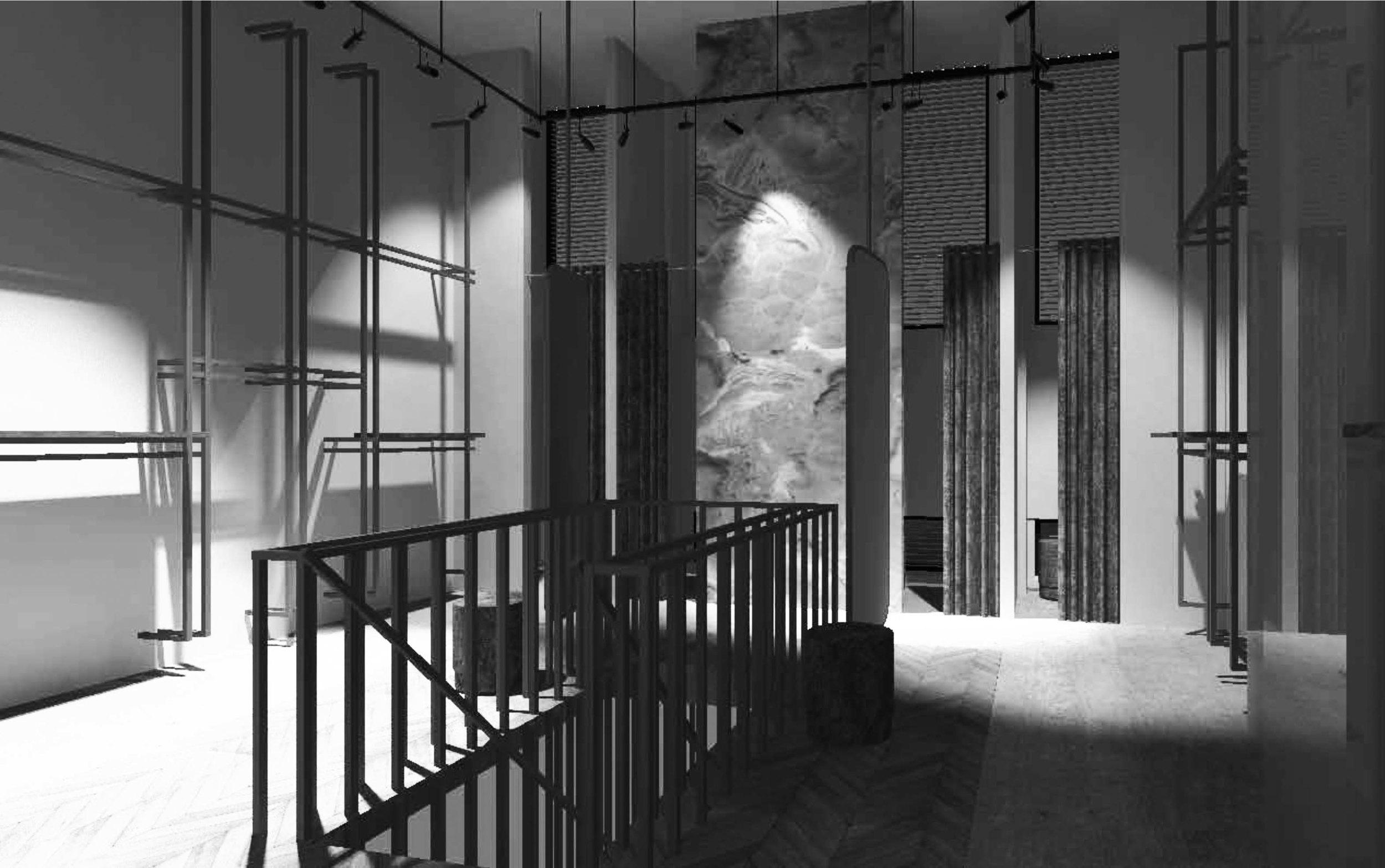 006 DANTE6  lex de Gooijer Interiors meent-123.jpg