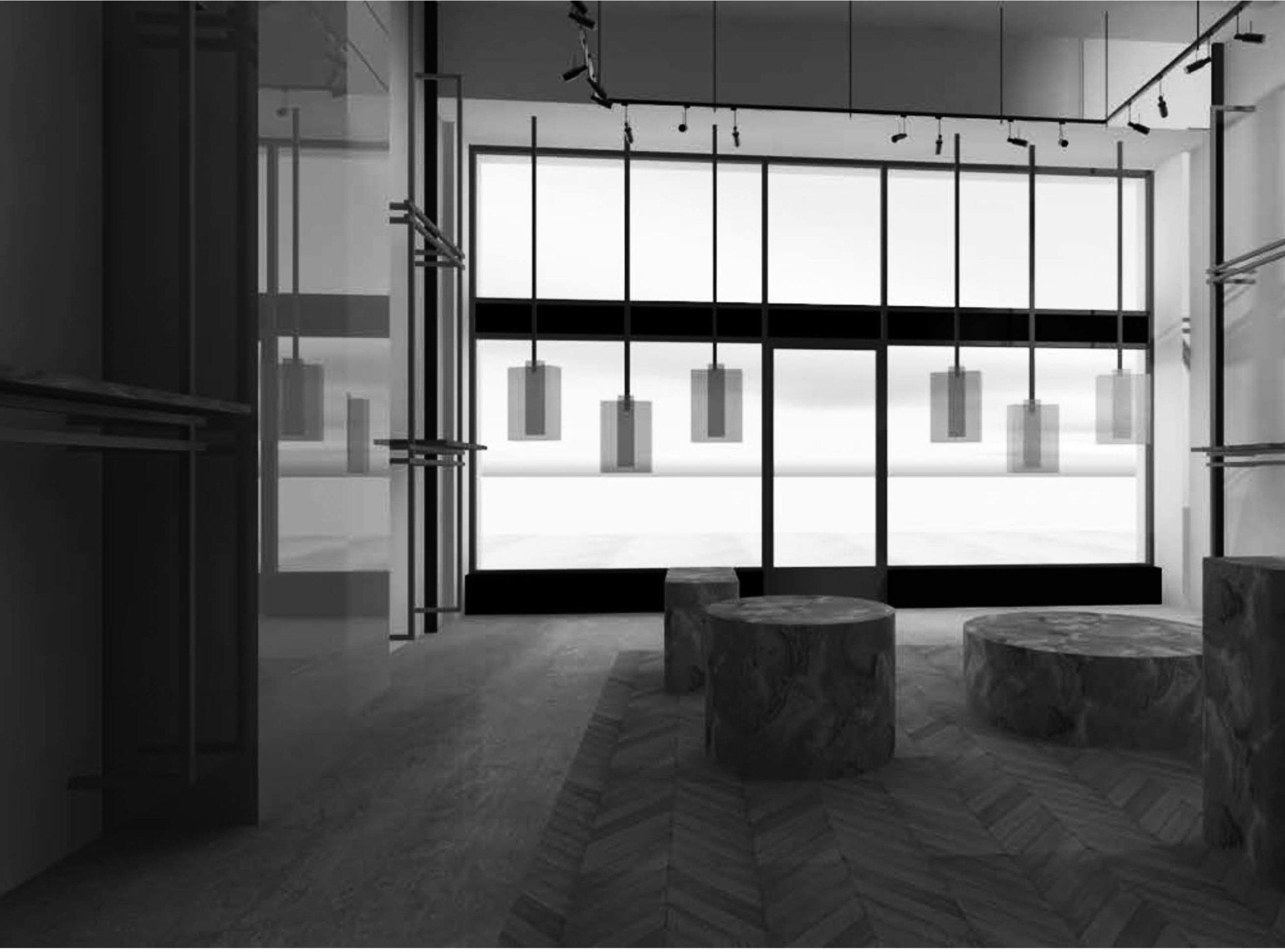 012 DANTE6  lex de Gooijer Interiors meent-123.jpg