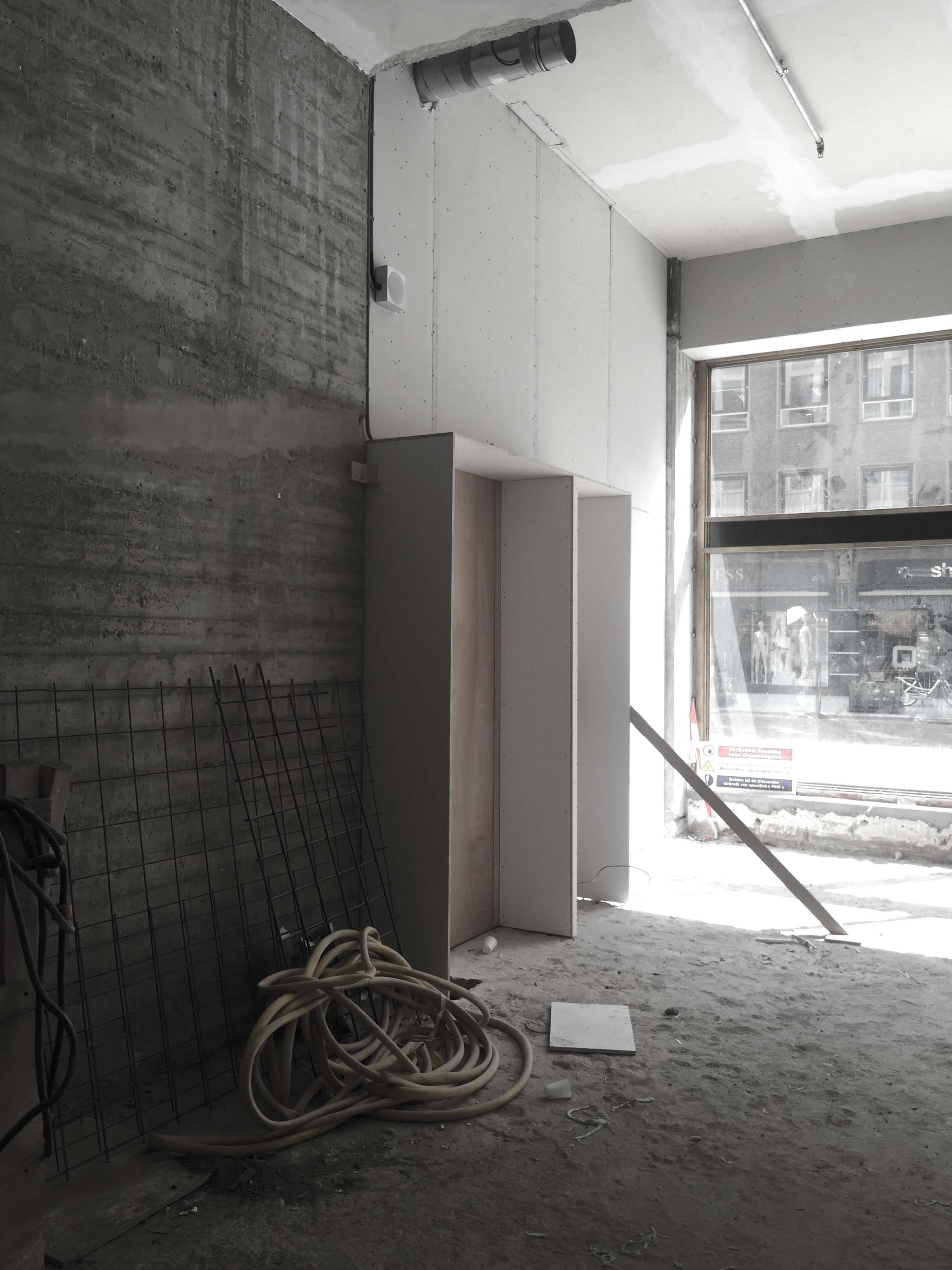 002 DANTE6  building lex de Gooijer Interiors meent-123.jpg