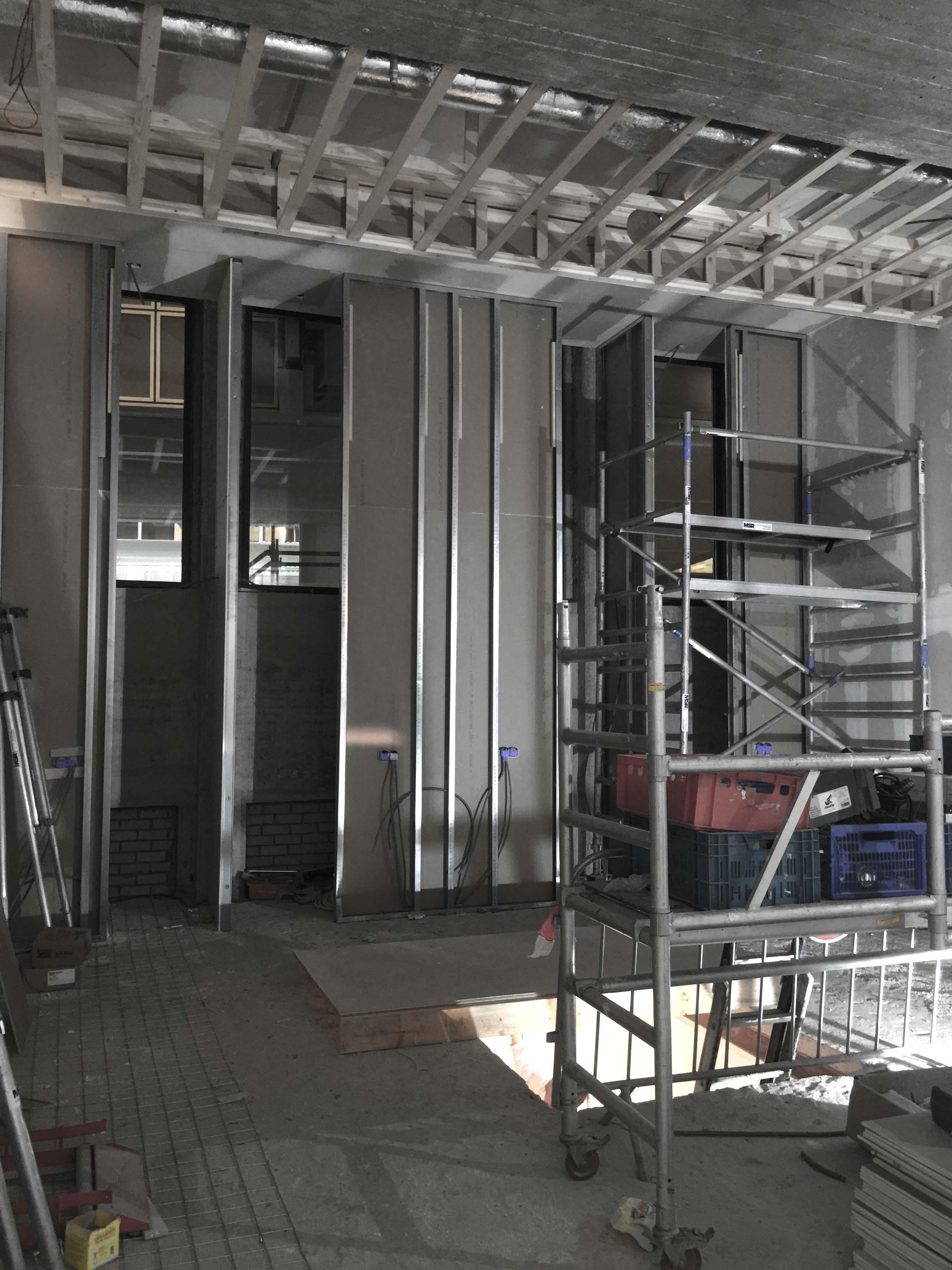 003 DANTE6  building lex de Gooijer Interiors meent-123.jpg