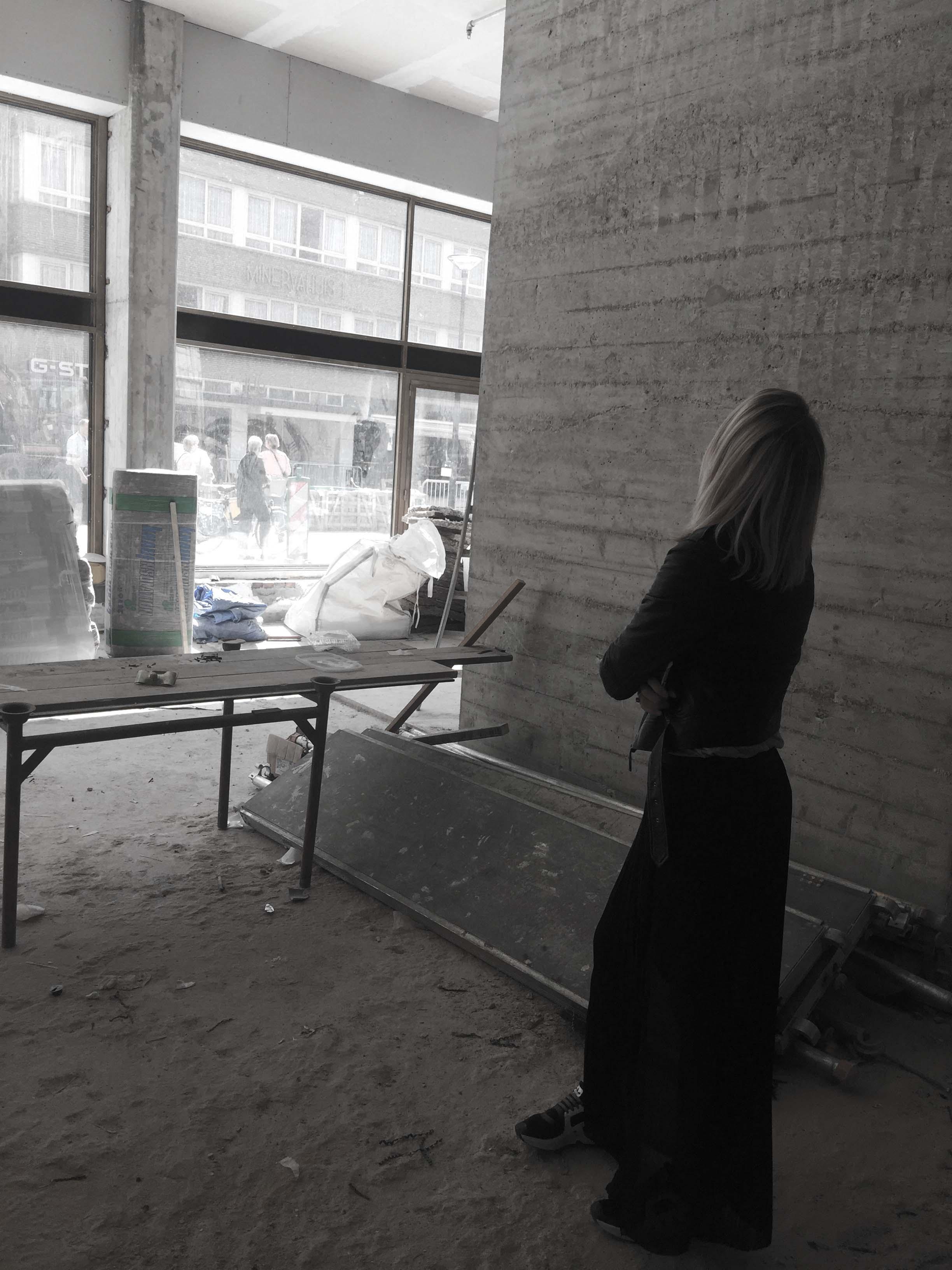 008 DANTE6  building lex de Gooijer Interiors meent-123.jpg