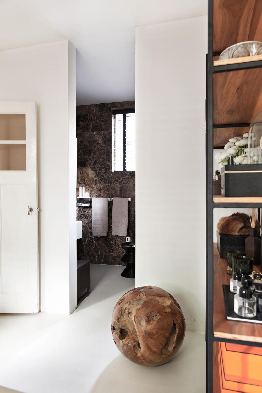 JKF_ lex de Gooijer interiors 029.jpg
