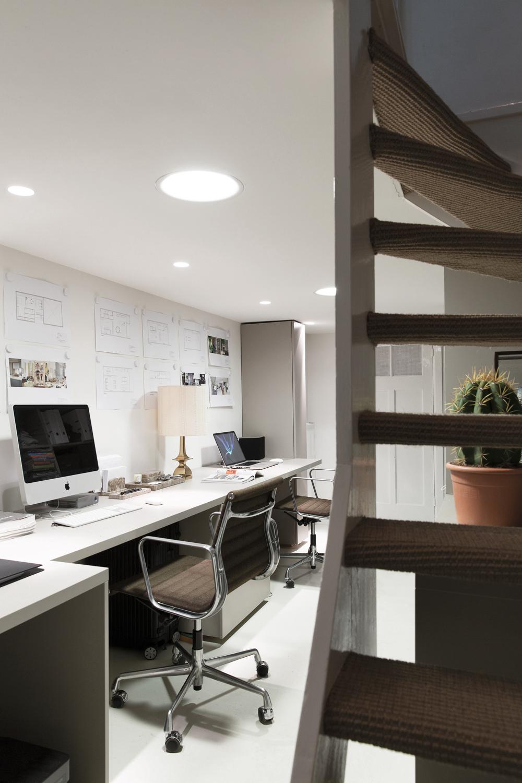 JKF_ lex de Gooijer interiors 033.jpg